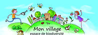 background_ILLUSTRATION_mon_village.jpg