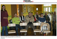 Conférence_Jazeneuil.png