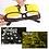 Thumbnail: Night Optics Clip-ons