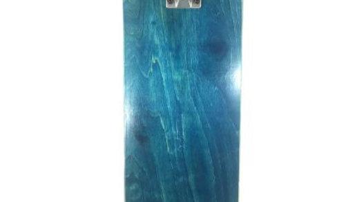 コンプリートスケートボード 7.375×30 inch   /  子供・キッズスケーター・小柄な方に最適