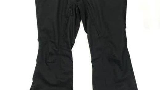 Westbeach  HUNTER PANT  カラー:Black   L size  / ストレッチ スノーボード スキー ウェア