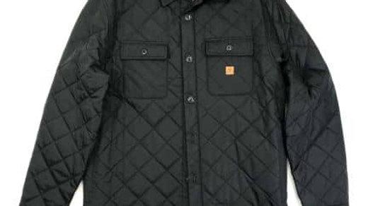 HYDROPONIC  ELEGANT カラー:BLACK    XL~S  size  /ハイドロポニック ジャケット