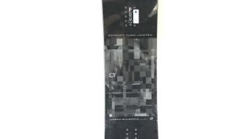 20-21 ogasaka CT-L 156 / 即日発送! CT156 オガサカ シーティーリミテッド