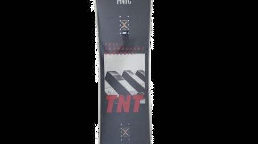 FNTC TNT 153