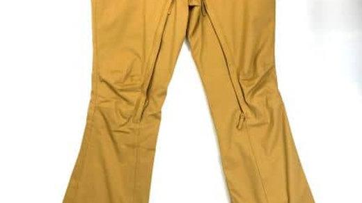 Westbeach  CUT PANT  カラー:Pargner   S size  / スノーボード スキー ウェア