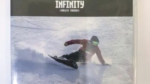 INFINITY【Singularity】