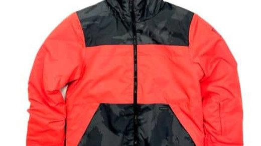 BILLABONG  ALL DAY KID'S Jacket L size/子供スノーボード・スキー・ストレッチウェア