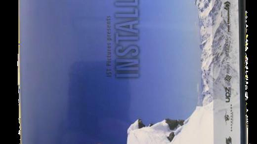 INSTALLER19