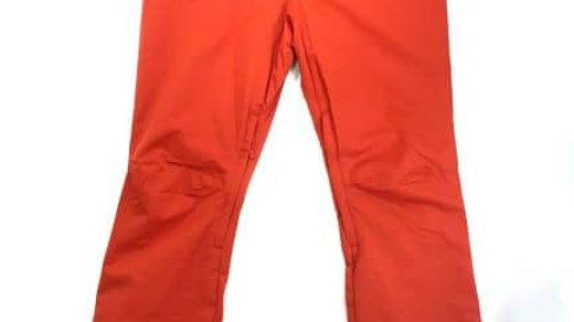 BILLABONG  OUTSIDER PANT  カラー:MGM  M size  /優れた保温性の定番モデル    ストレッチ スノ�