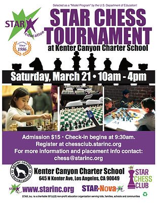chess_tour_2020.jpg