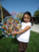 star preschool, star education, early childhood, toddler, robertson, beverlywood, los angeles, affordable, private, west la