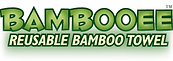 Bambooee.png