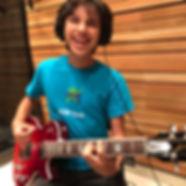 rock star 6 .jpg