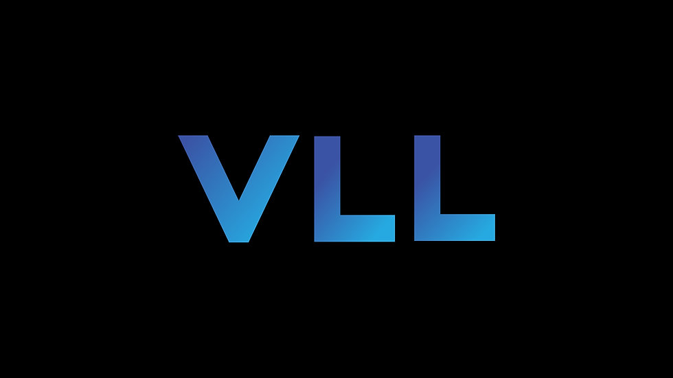 LOGO - VLL.jpg