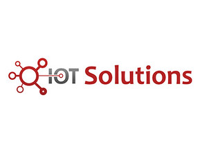 IoT Solutions is live !