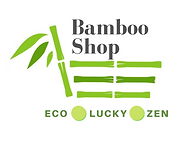 Bamboo Shop logo