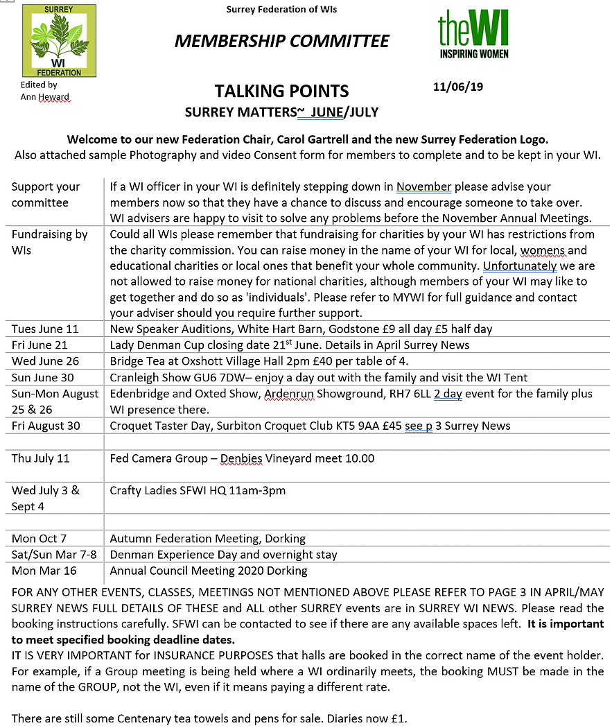 WI 2019-06-24 14_11_31-TP June 2019.png