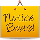notice board image.png
