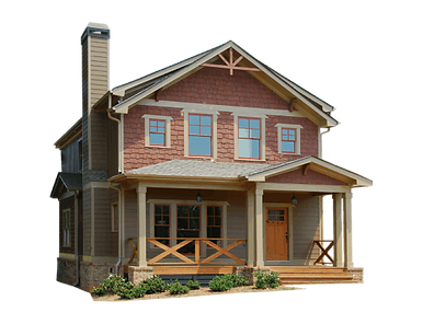 kim-franz-bookkeeping-house-image.png