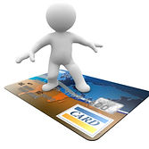 credit-cards-kim-franz-bookkeeping.jpg