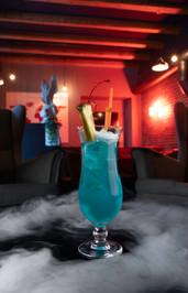 blue cocktail.jpg