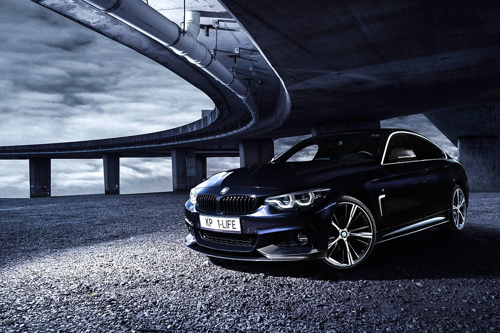 BMW Bridge.jpg