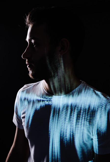 Rok Nardin, musician
