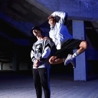 Bolero dance (3 of 17).jpg