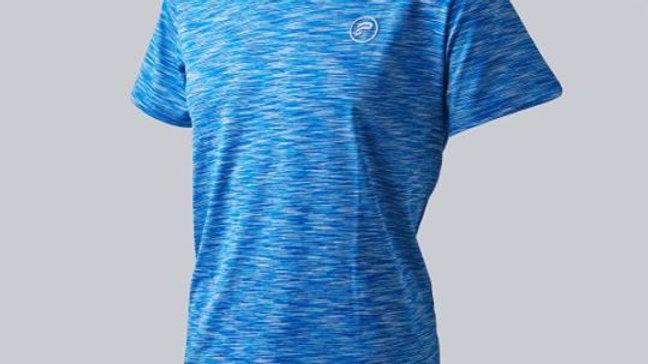 Shirt (RNZ025 Blue)