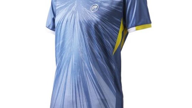 Shirt (RNZ018 Grey)