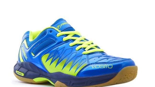Shoes (Vostro)