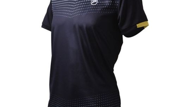 Shirt (RNZ019 Black)