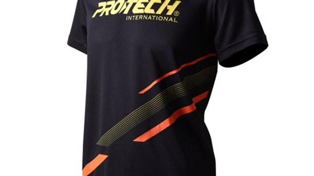Shirt (RNZ017 Black)
