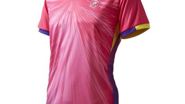 Shirt (RNZ018 Pink)