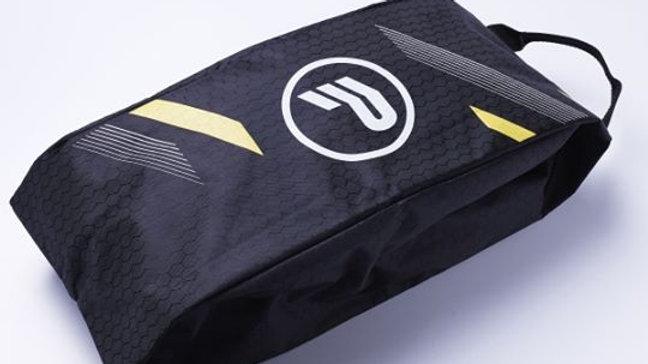 Prestige Shoes Bag