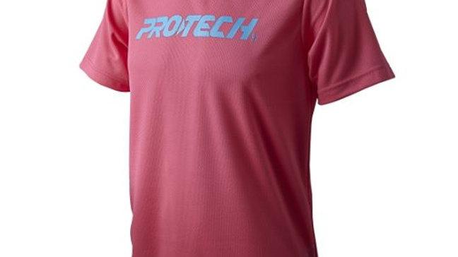 Shirt (RNZ010 Pink)