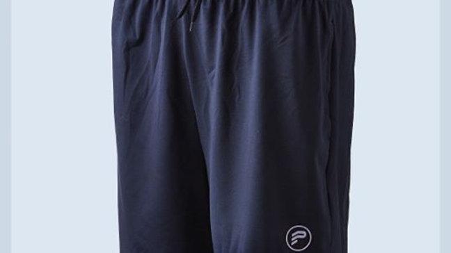 Shorts (RNZ009A - Black)