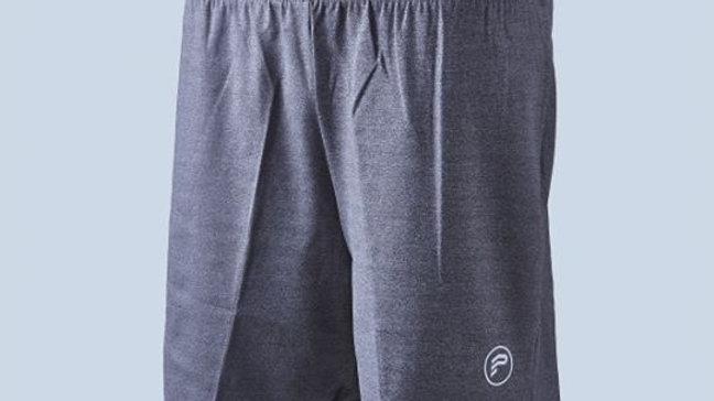 Shorts (RNZ009A - Grey)