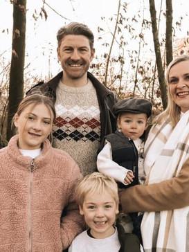 The Wilson Family feb 2021.jpeg