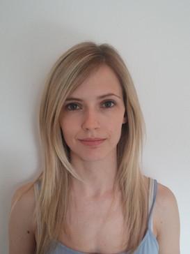 Leanne Fleck polaroids (1).jpg