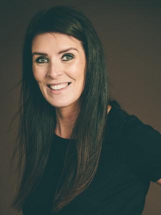 Collette Mc
