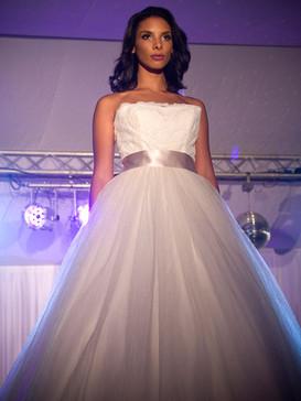 Maryam-Ahmed-bridal.jpg