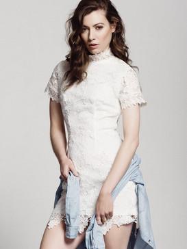 Paloma - Alex Hutchinson iClothing 1.jpe
