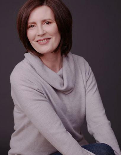 Brenda M