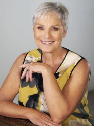 Margaret S