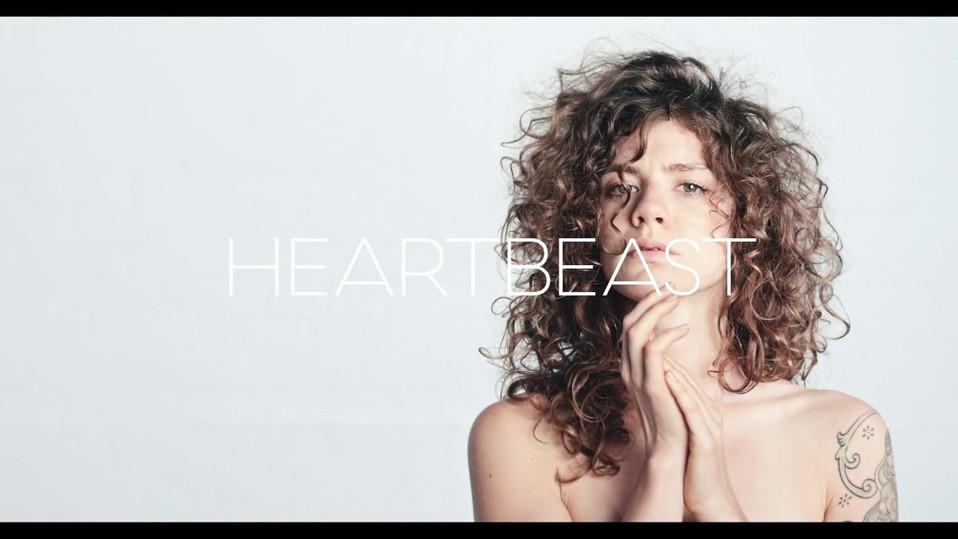 heartbeast - lose