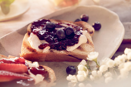 foodstyling // robert gambill