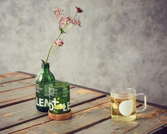 lemonaid // upcycling