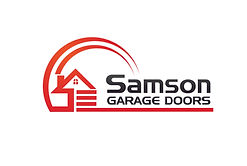 Samson Garage Doors_Final-01.jpg
