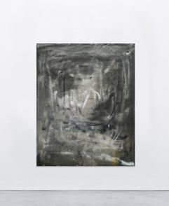 untitled, 2020 150x120 cm  for sales inquiries info@filiperealmarinheiro.com
